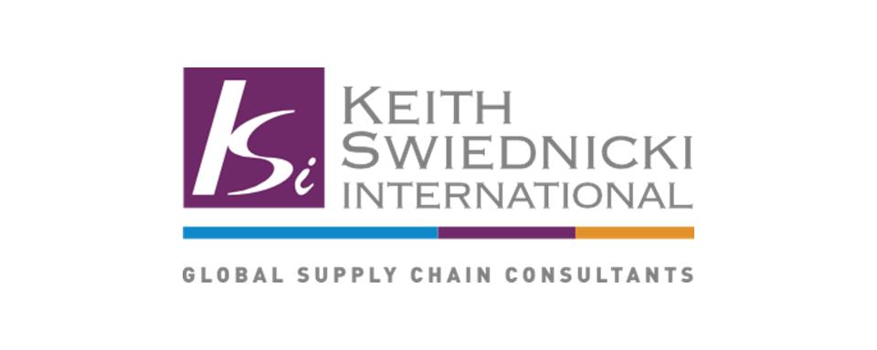 Keith Swiednicki International