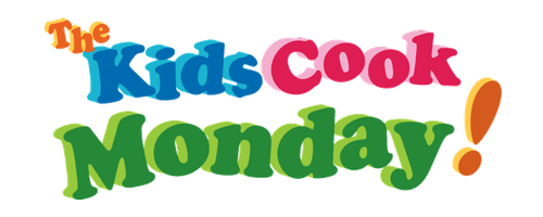Kids Cook Monday