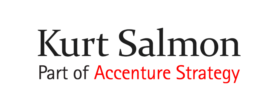 Kurt Salmon Part of Accenture Strategy