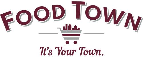 Lewis Food Town