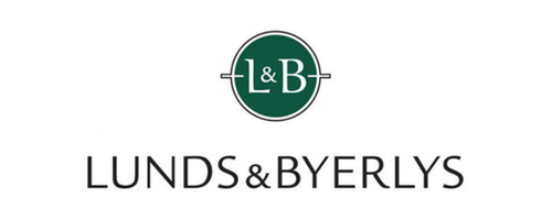 Lunds&Byerlys new logo 500 x 200
