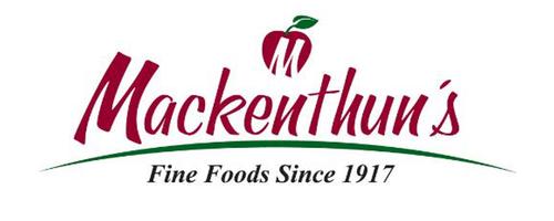 Mackenthun