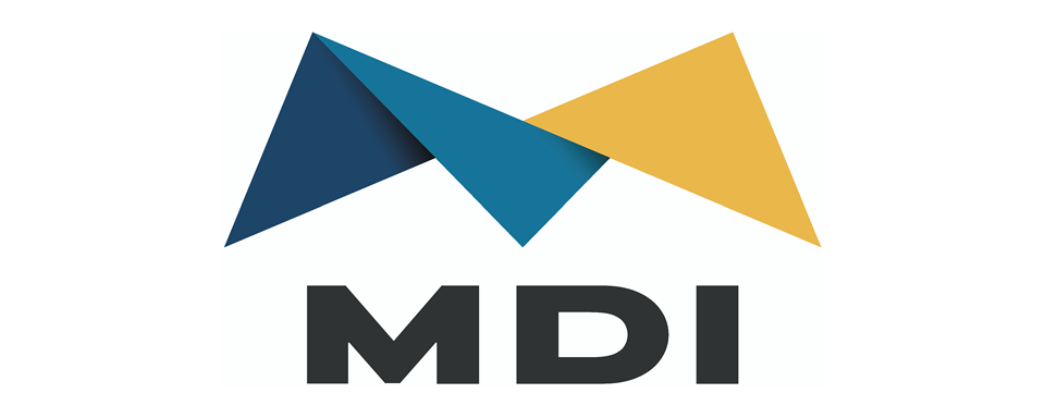 MDI Merchants Distributors
