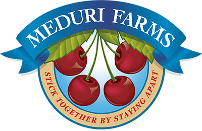 meduri-farms-lo