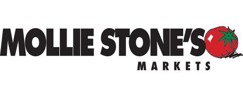 Mollie Stone
