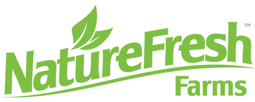 NatureFresh Farms