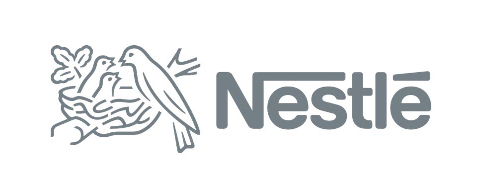 Nestlé (Nestle)