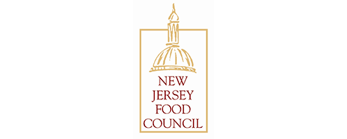 New Jersey Food Council