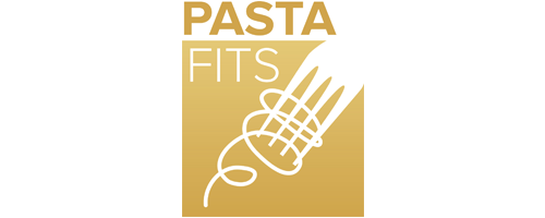 National Pasta Association