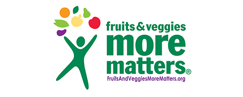 Produce for Better Health Foundation