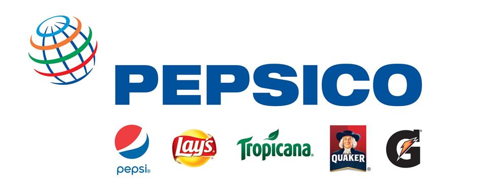 text: Pepsico