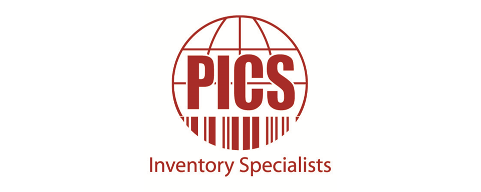 PICS Inventory Specialists