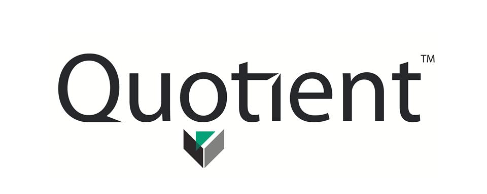 Quotient Technology Inc
