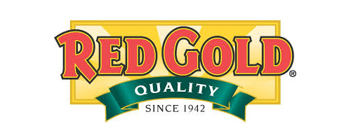 red gold 500x200