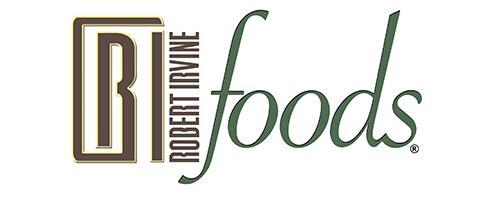 RI Foods Logo