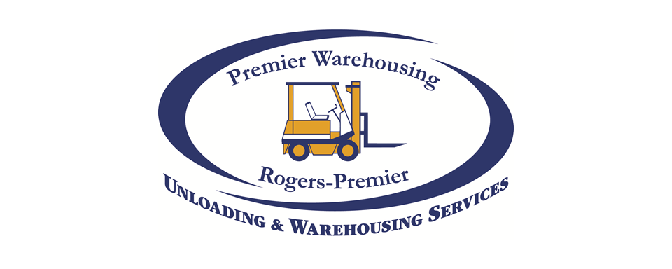 Rogers-Premier