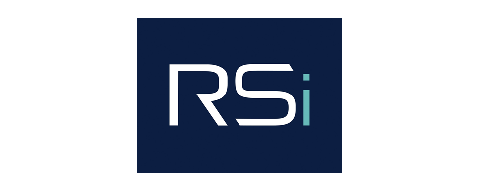 RSi Retail Solutions