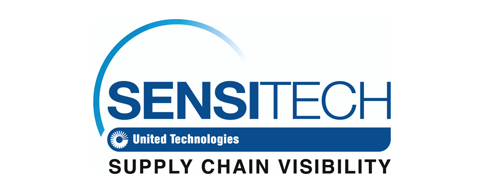 Sensitech Inc.