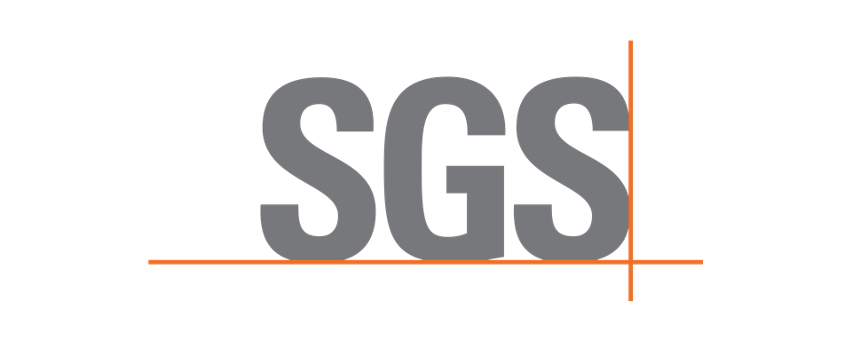 SGS Group
