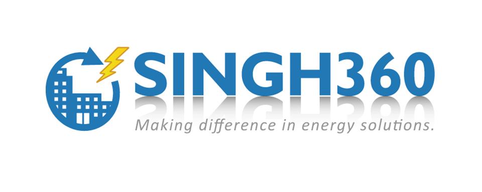 Singh360