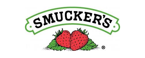 The JM Smucker Company