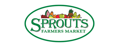 Sprouts Farmers Market, Inc.