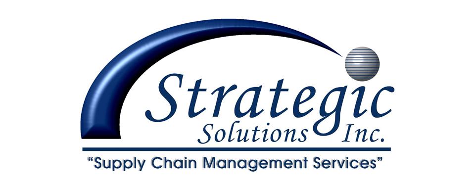 Strategic Solutions Inc