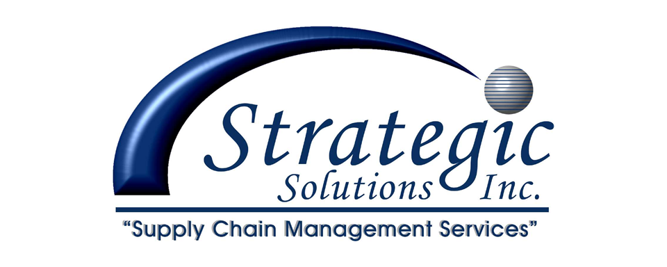Strategic Solutions Inc