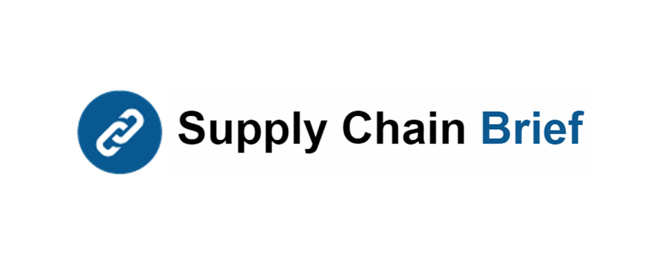 Supply Chain Brief