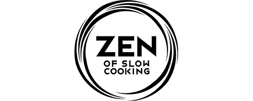The Zen Of Slow Cooking