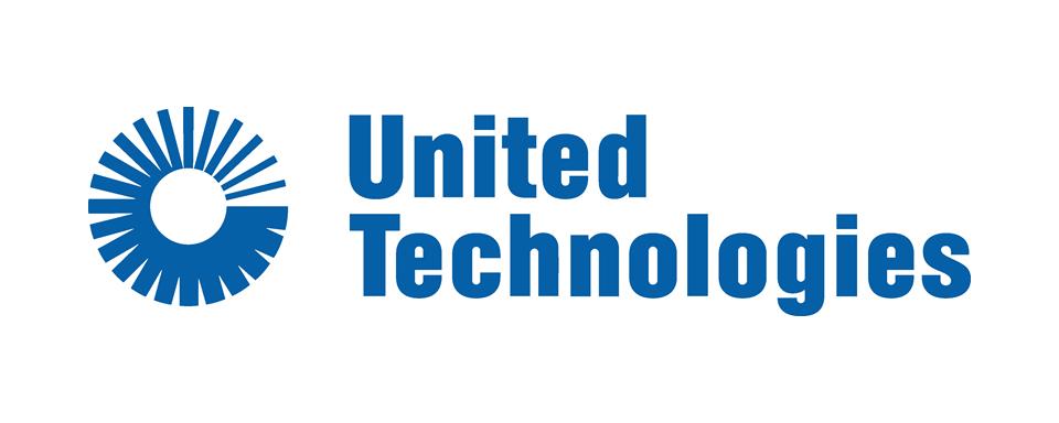 United Technologies (UTC)