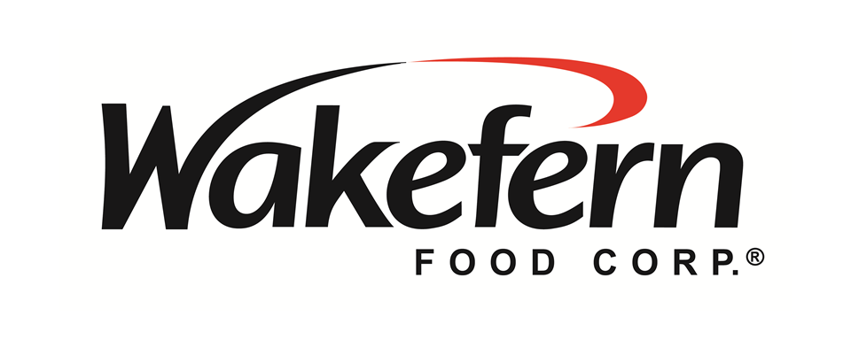 Wakefern Food Corp
