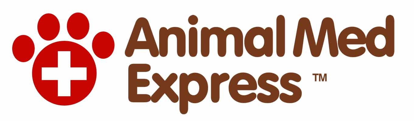 Animal Med Express