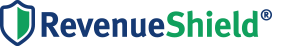 revenueshield-logo