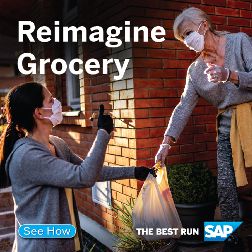 250x250. Reimagine Grocery