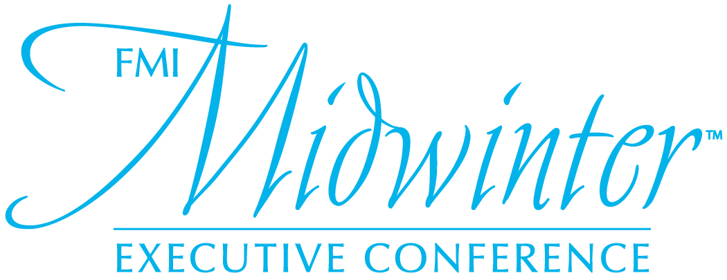 2016 FMI Midwinter Executive Conference