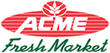 Acme Fresh Markets