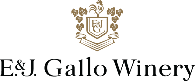 EnJ-Gallo Winery logo