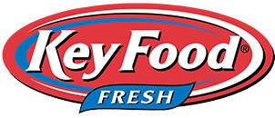 Key Food Stores