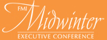 FMI Midwinter Executive Conference 2015