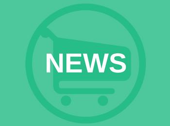 News Cart