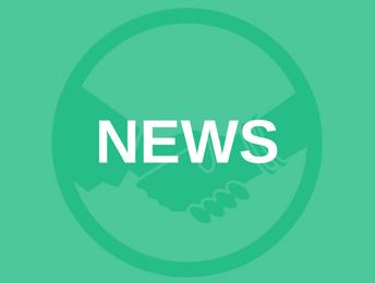 News Collaborate