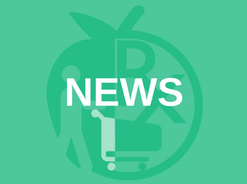 News Health and Wellness