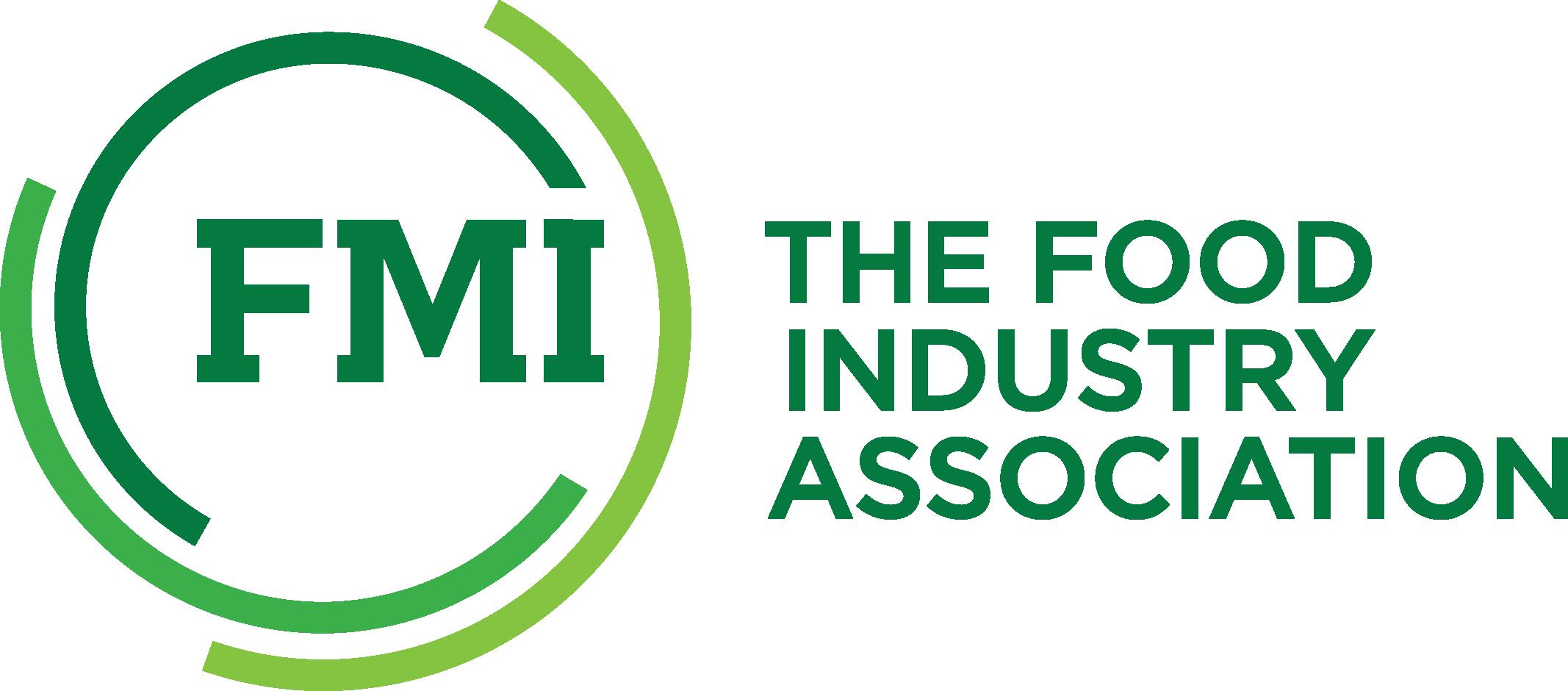 FMI   FMI Brand Guidance