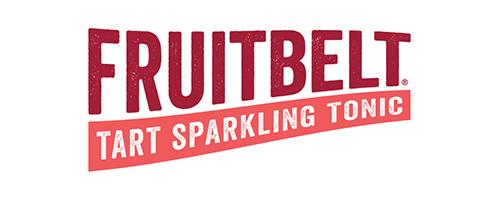 Fruitbelt logo