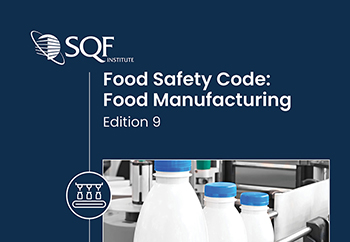 SQF Manufacturing 2020 Edition 9 FINAL_cropped