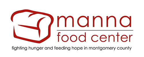 Manna Food Center 5x2