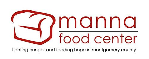 Manna Food Center 5x2