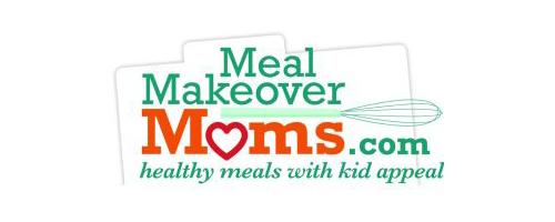 Meal Makeover Moms 5x2