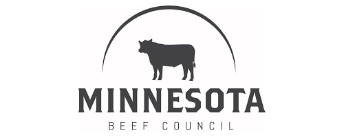 MN Beef Council 5x2